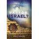 Varför Israel - Willem J.J. Glashouwer